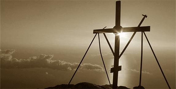 . Θεόδωρος Ζήσης Εορτή της Υψώσεως του Τιμίου Σταυρού Συμπλήρωμα στο κήρυγμα Video 2014