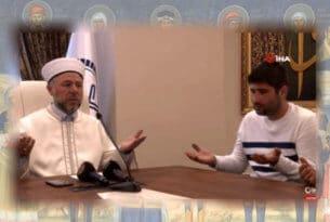 Ισλάμ και οι Νεομάρτυρες 696x307 1