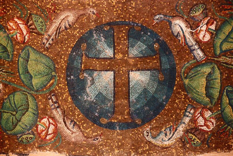 197.2014 07 15 IMG 4691Εκκλησία Αχειροποίητος